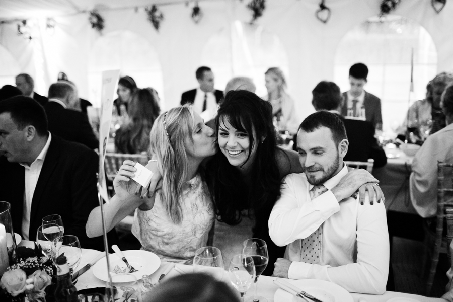 east-sussex-wedding-photography 70