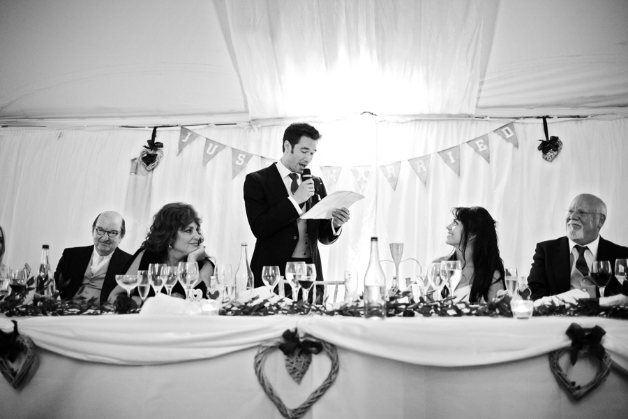 east-sussex-wedding-photography 71