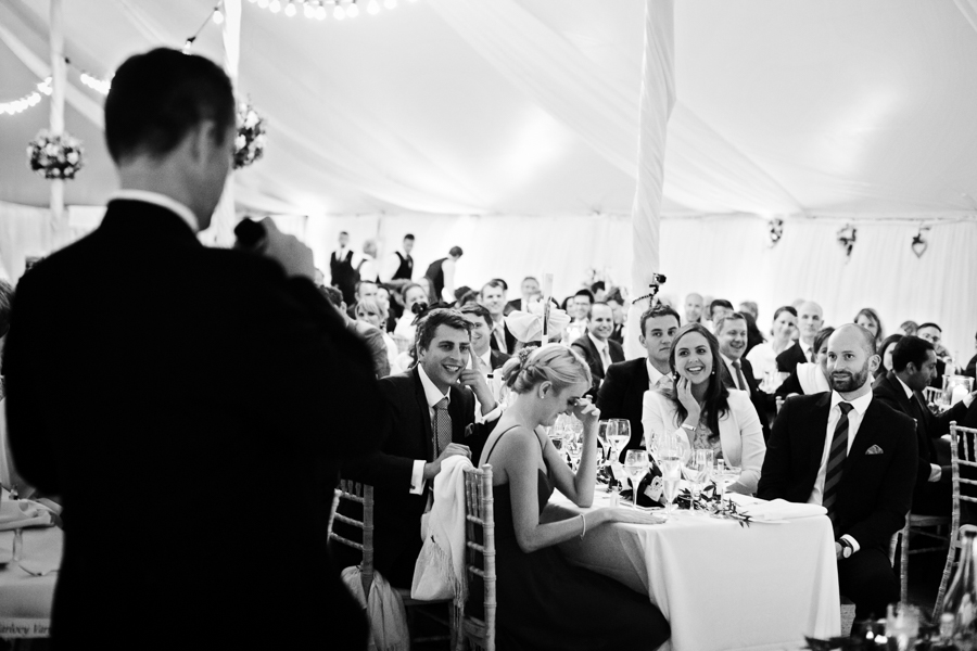 east-sussex-wedding-photography 74