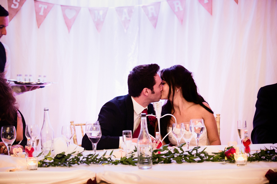 east-sussex-wedding-photography 75