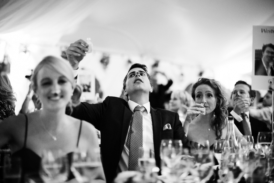 east-sussex-wedding-photography 76