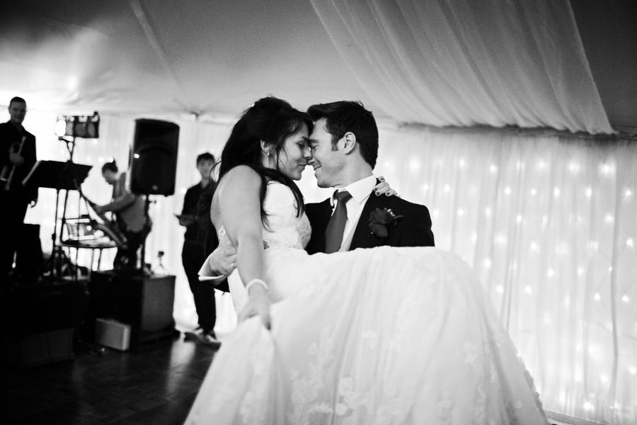 east-sussex-wedding-photography 79