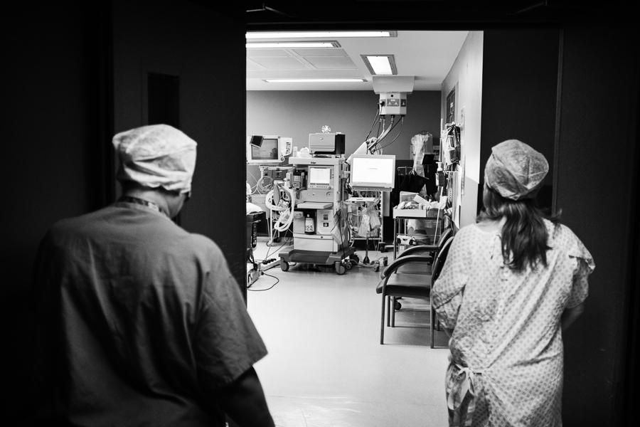 baby-birth-photography-st-thomas-hospital 003