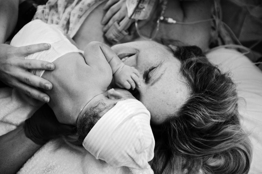baby-birth-photography-st-thomas-hospital 009