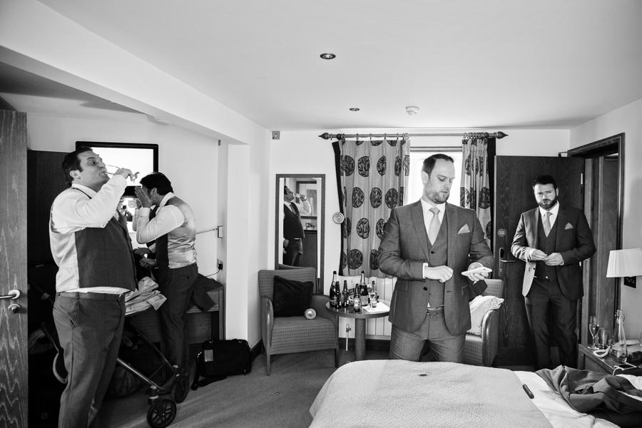 micklefield-hall-wedding-photography 02