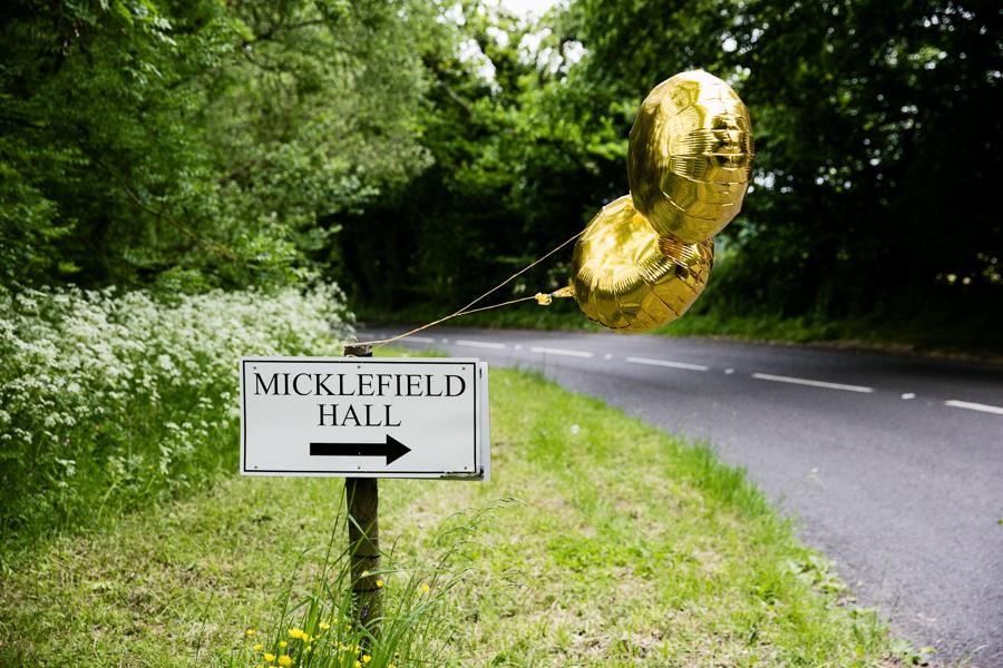 micklefield-hall-wedding-photography 05