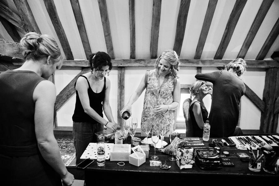 micklefield-hall-wedding-photography 08