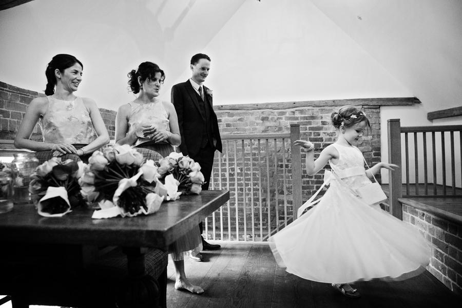 micklefield-hall-wedding-photography 11