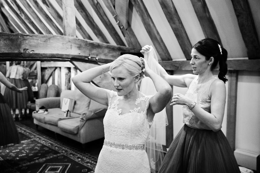 micklefield-hall-wedding-photography 12