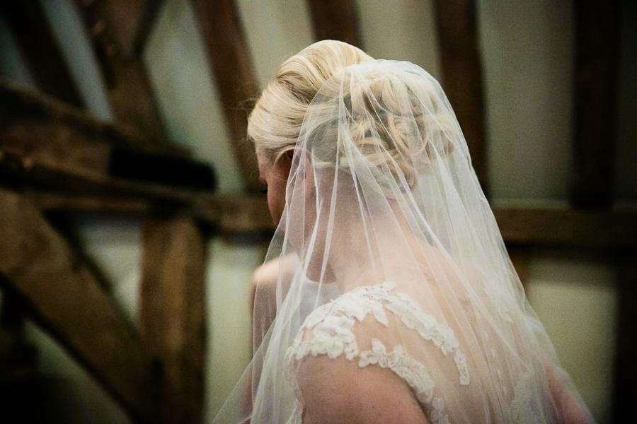 micklefield-hall-wedding-photography 13