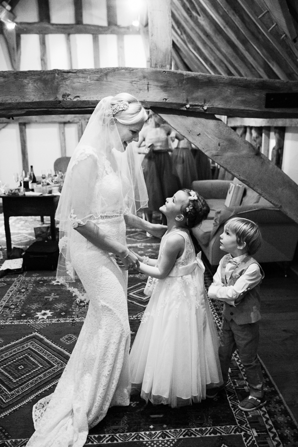 micklefield-hall-wedding-photography 14