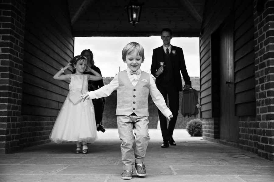 micklefield-hall-wedding-photography 16