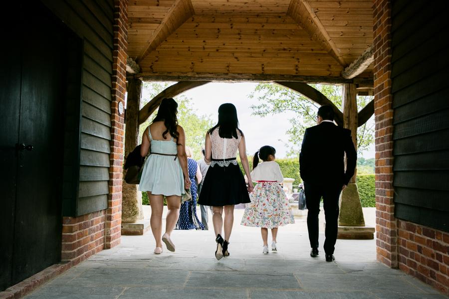 micklefield-hall-wedding-photography 17