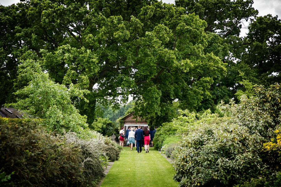 micklefield-hall-wedding-photography 18