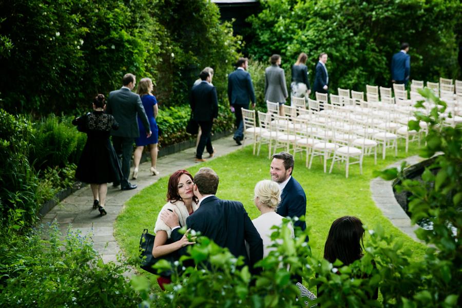 micklefield-hall-wedding-photography 19