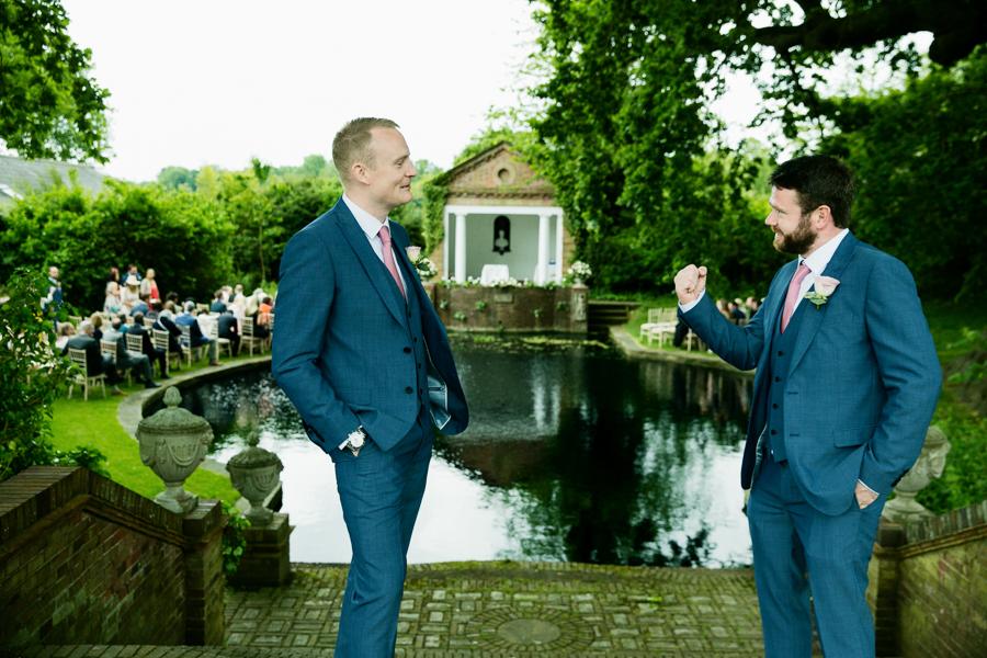 micklefield-hall-wedding-photography 21