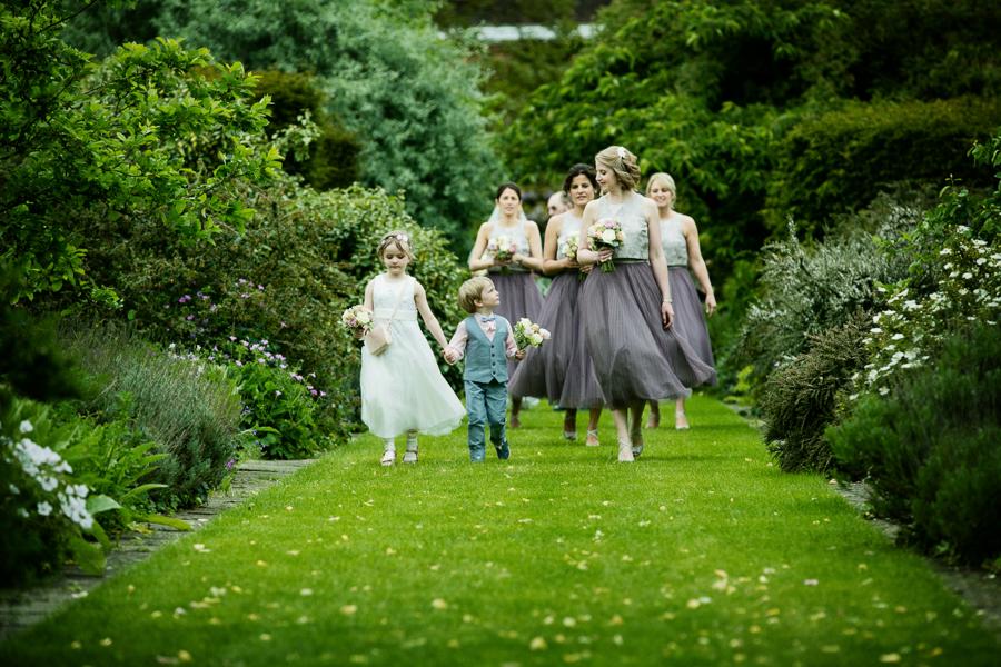 micklefield-hall-wedding-photography 22