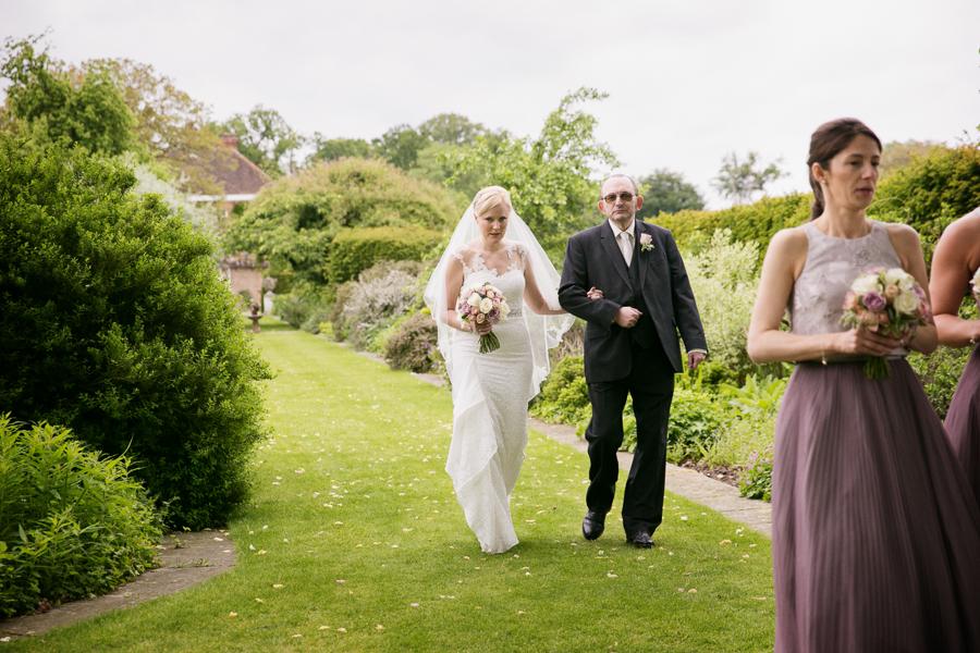 micklefield-hall-wedding-photography 23