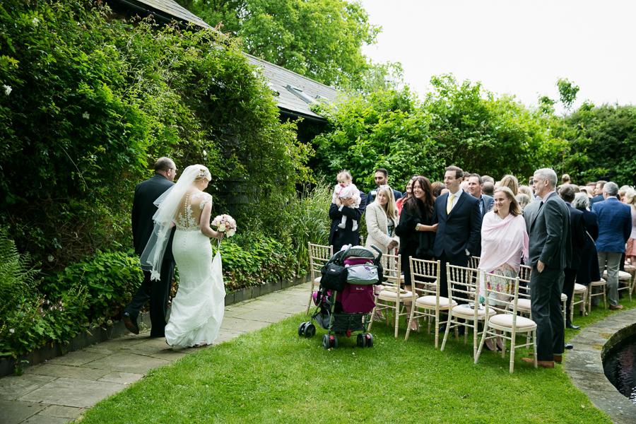 micklefield-hall-wedding-photography 24