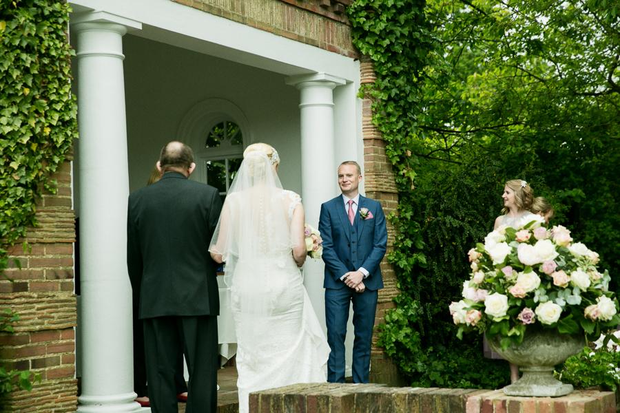 micklefield-hall-wedding-photography 25