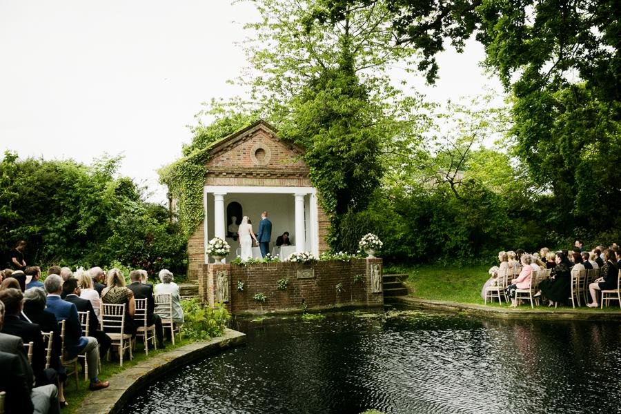 micklefield-hall-wedding-photography 26