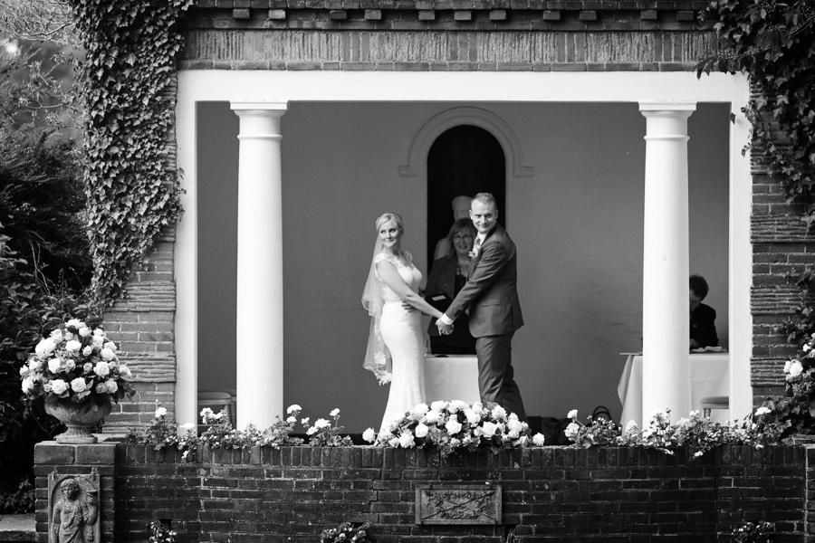 micklefield-hall-wedding-photography 27