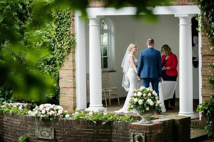 micklefield-hall-wedding-photography 28