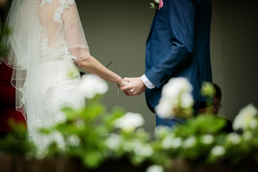 micklefield-hall-wedding-photography 30