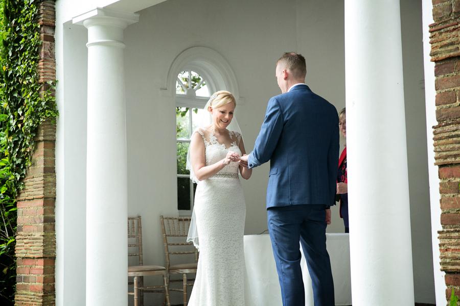 micklefield-hall-wedding-photography 31