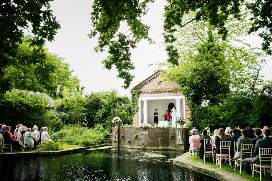 micklefield-hall-wedding-photography 32