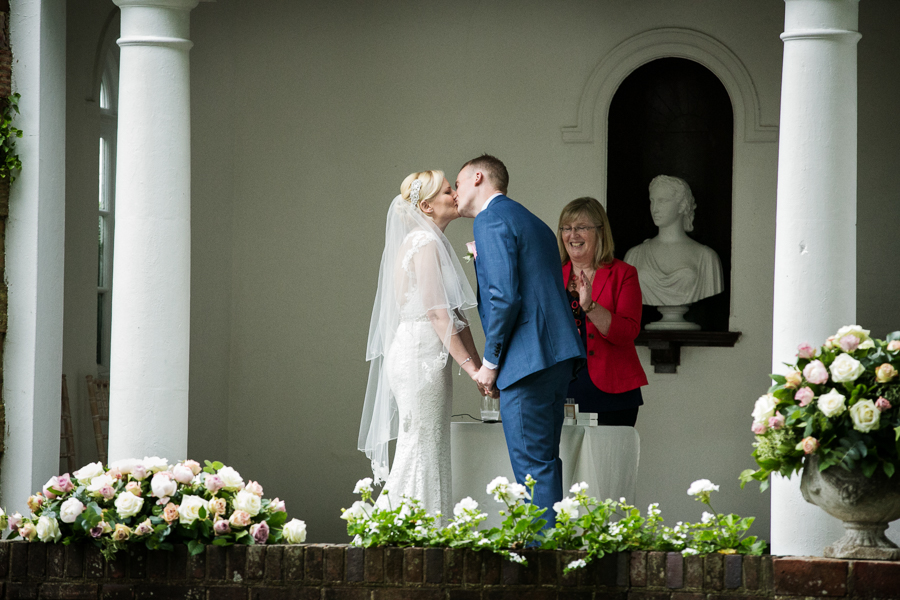 micklefield-hall-wedding-photography 34