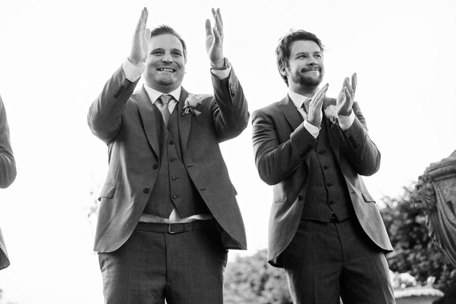 micklefield-hall-wedding-photography 35