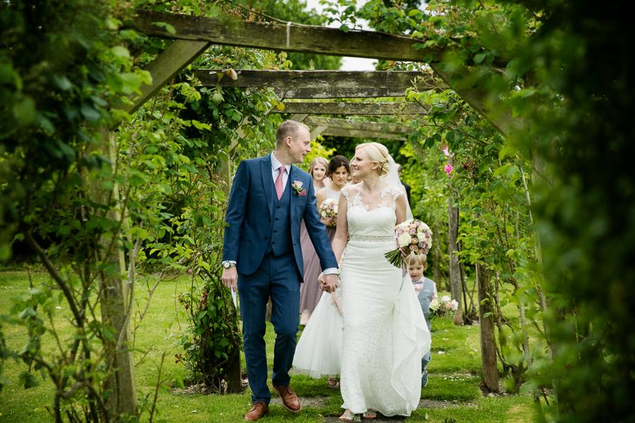 micklefield-hall-wedding-photography 37