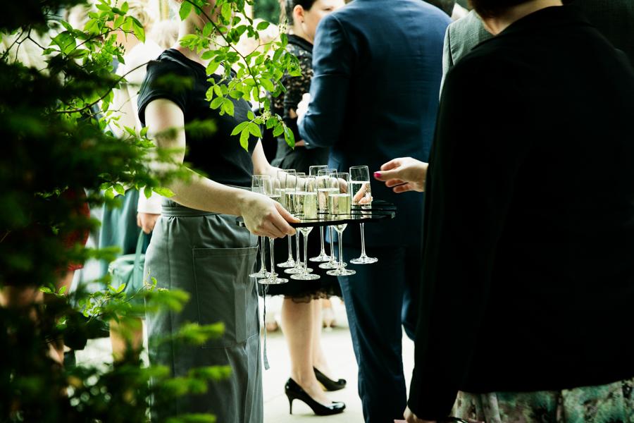 micklefield-hall-wedding-photography 39