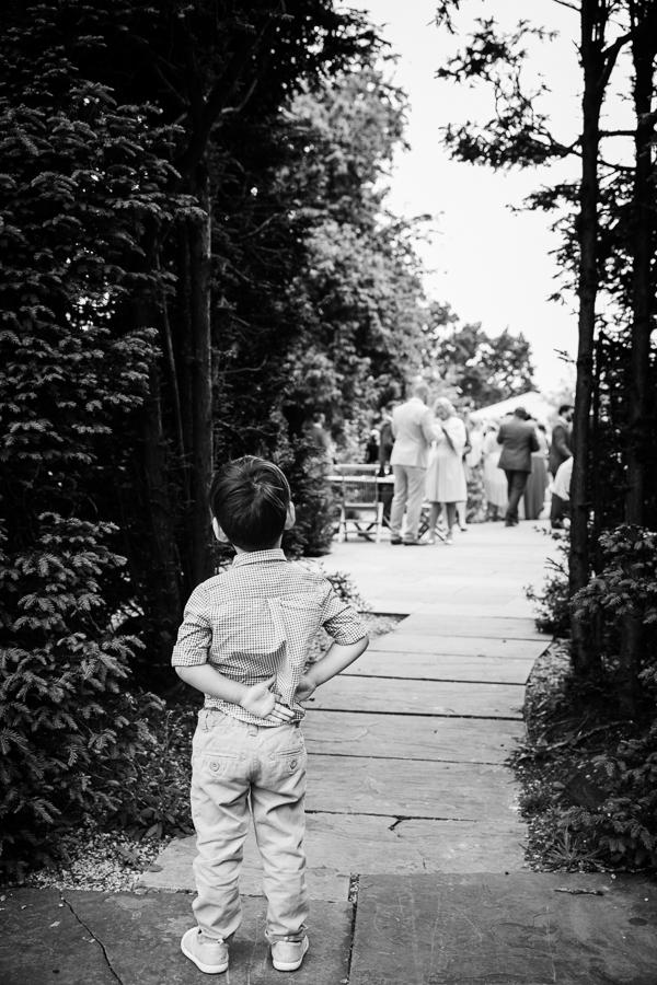 micklefield-hall-wedding-photography 40