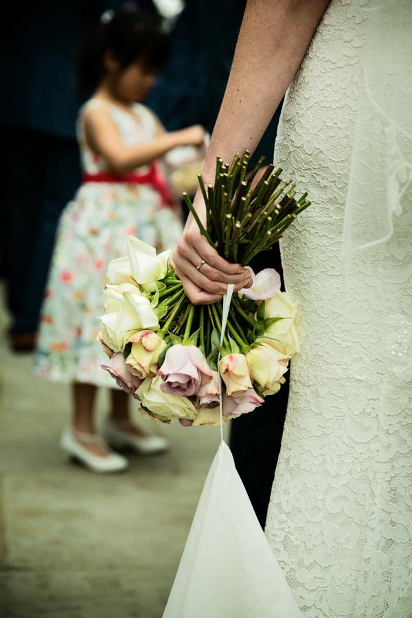 micklefield-hall-wedding-photography 41