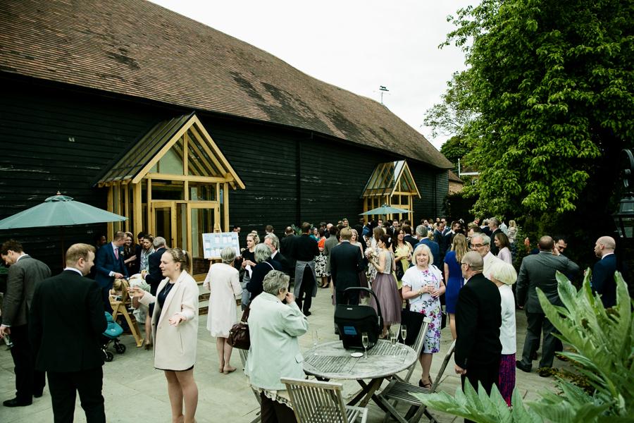micklefield-hall-wedding-photography 42