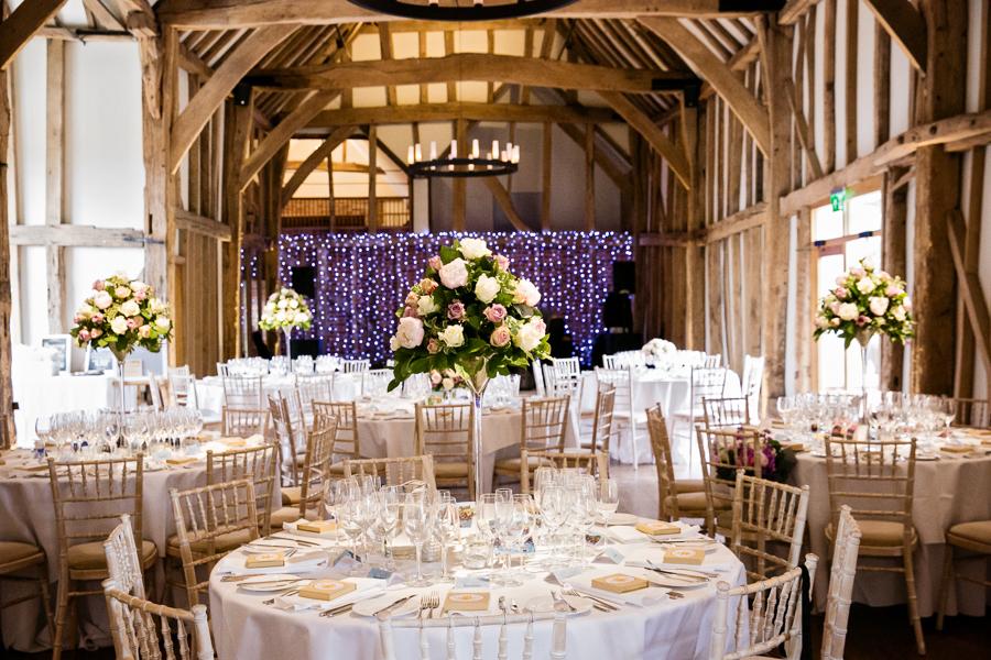 micklefield-hall-wedding-photography 43