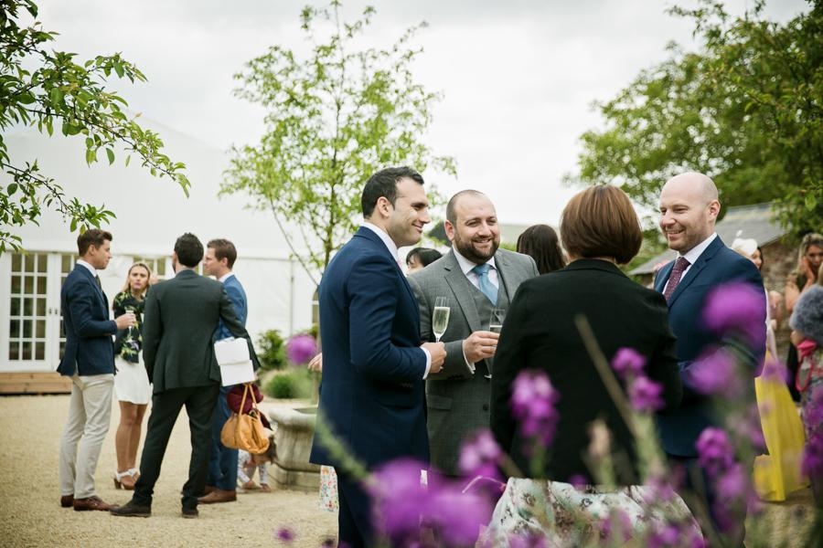 micklefield-hall-wedding-photography 46