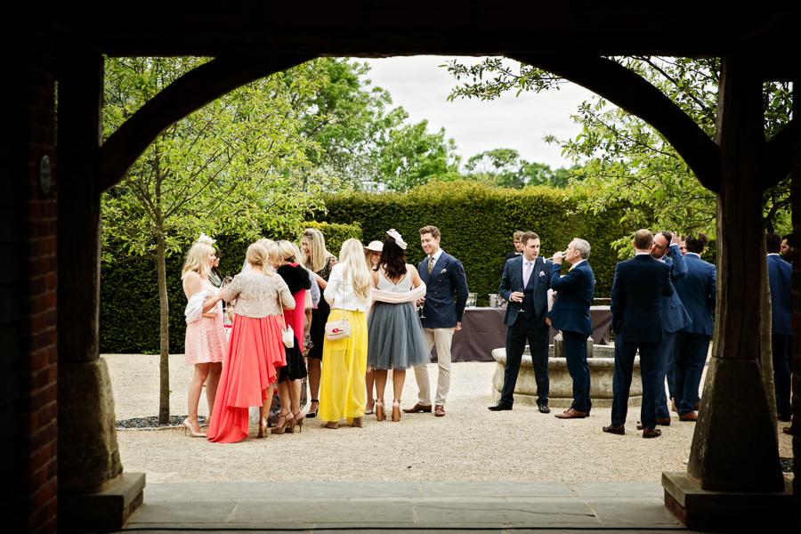 micklefield-hall-wedding-photography 48
