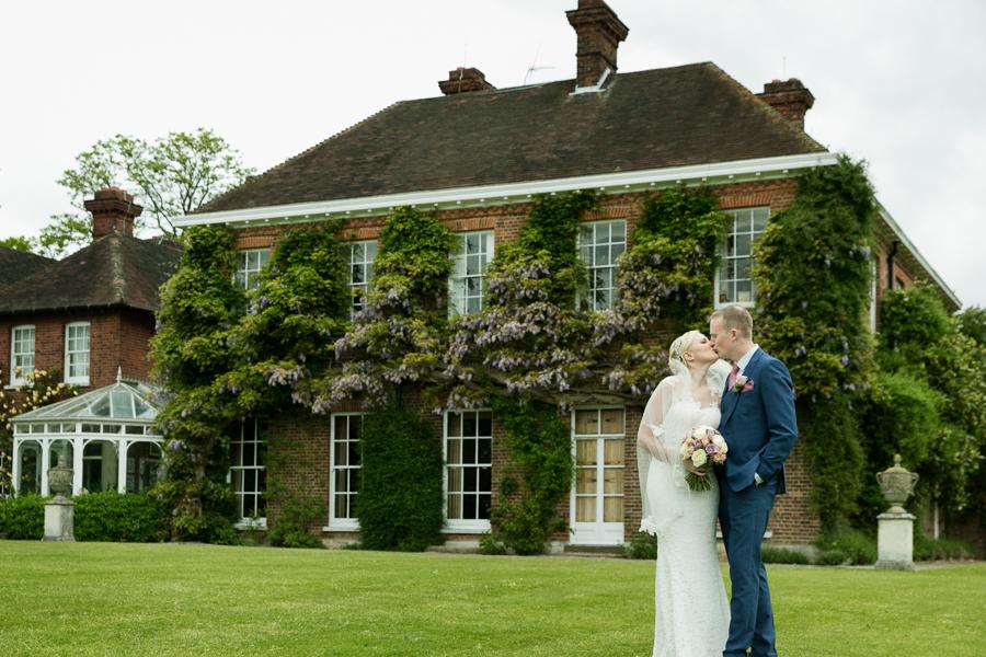micklefield-hall-wedding-photography 50