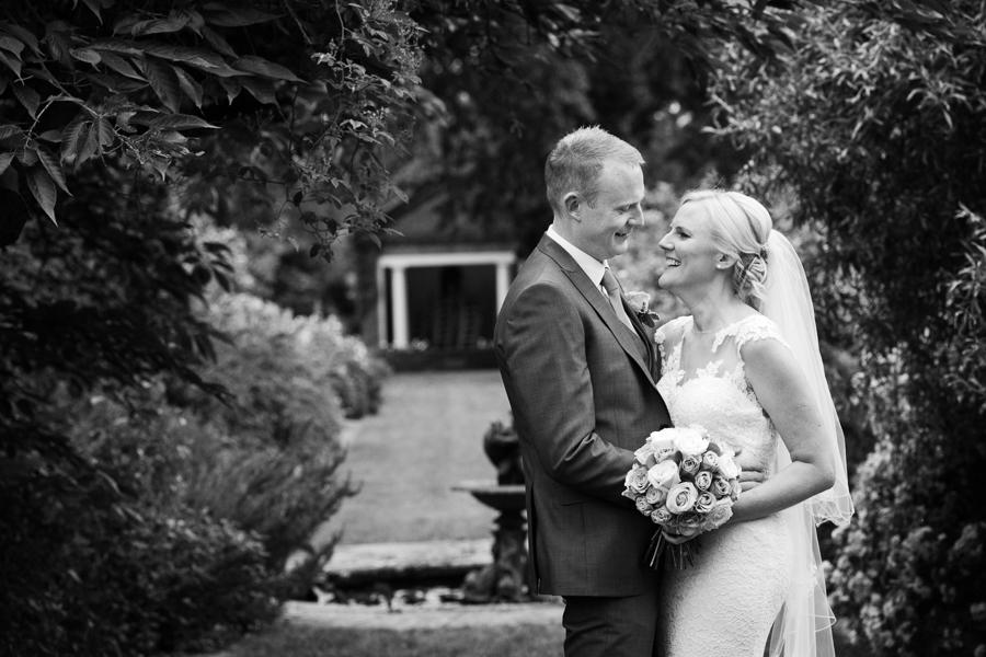 micklefield-hall-wedding-photography 51