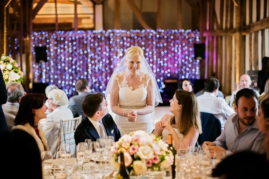 micklefield-hall-wedding-photography 52