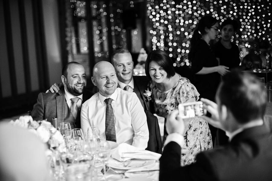 micklefield-hall-wedding-photography 53