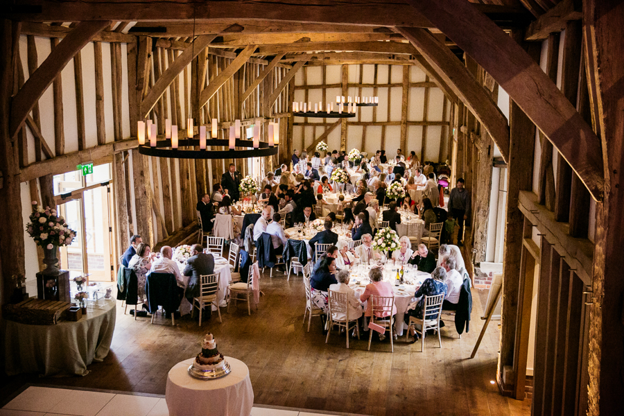 micklefield-hall-wedding-photography 54