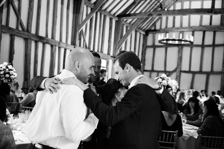 micklefield-hall-wedding-photography 55