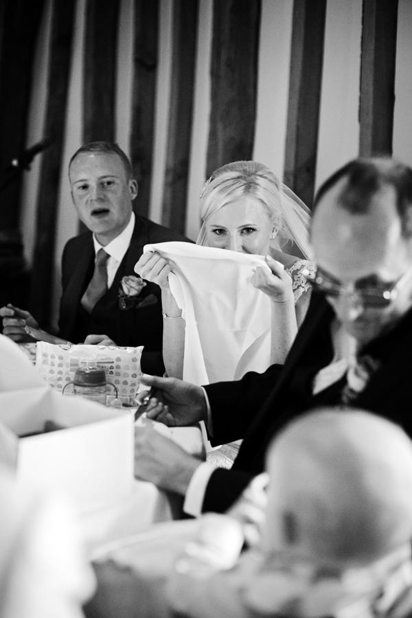 micklefield-hall-wedding-photography 56
