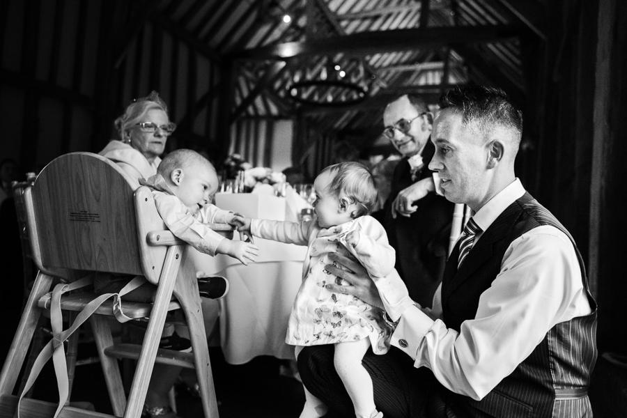 micklefield-hall-wedding-photography 59