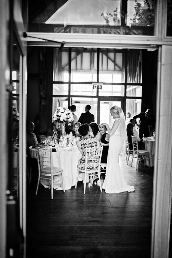 micklefield-hall-wedding-photography 60
