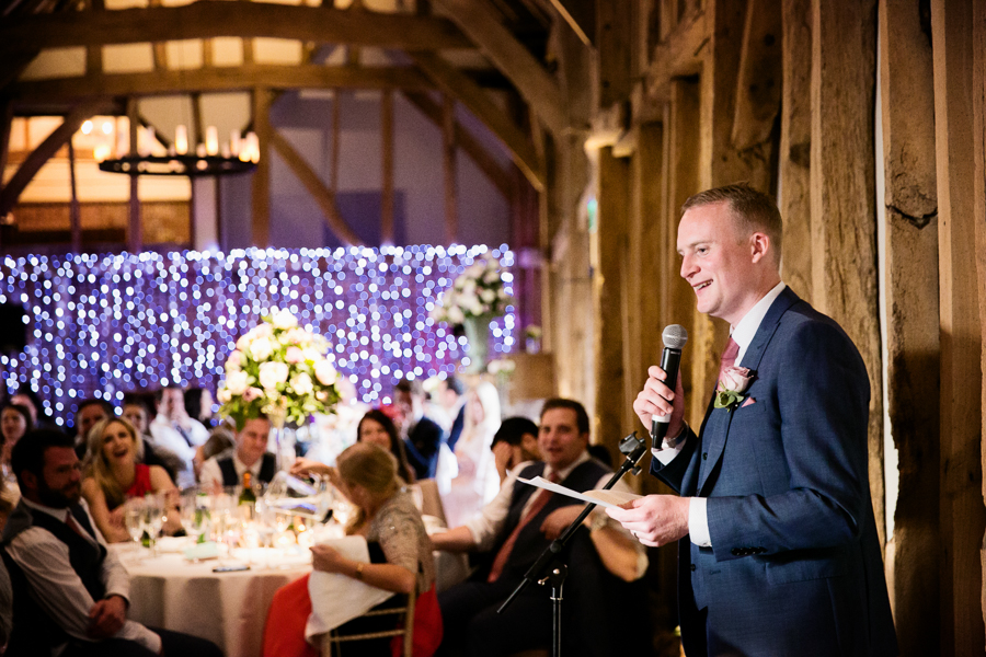 micklefield-hall-wedding-photography 61